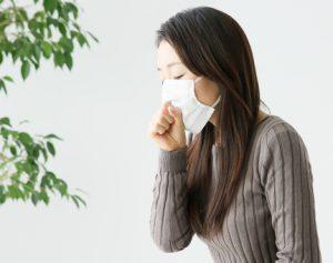 奥様のエアコン清掃に対する認識要注意